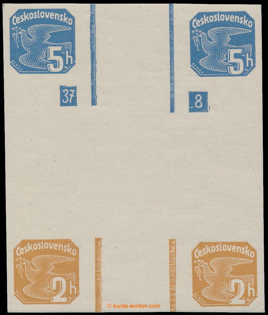 189022 -