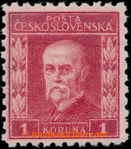 189024 -
