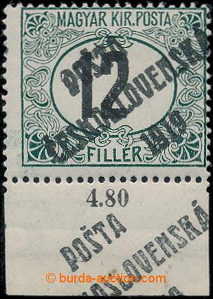 189036 -