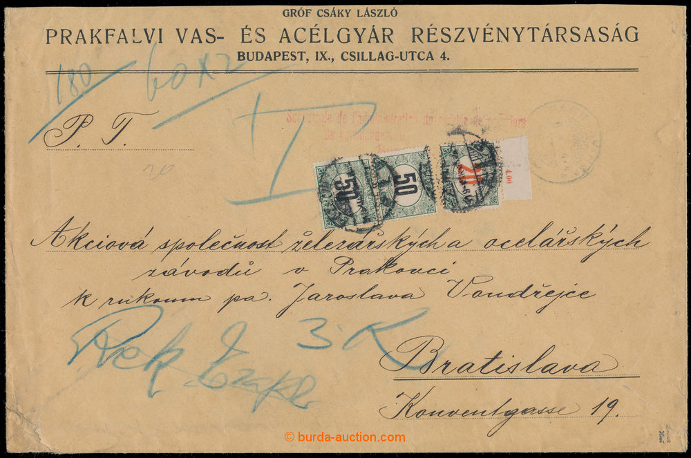 189570 -