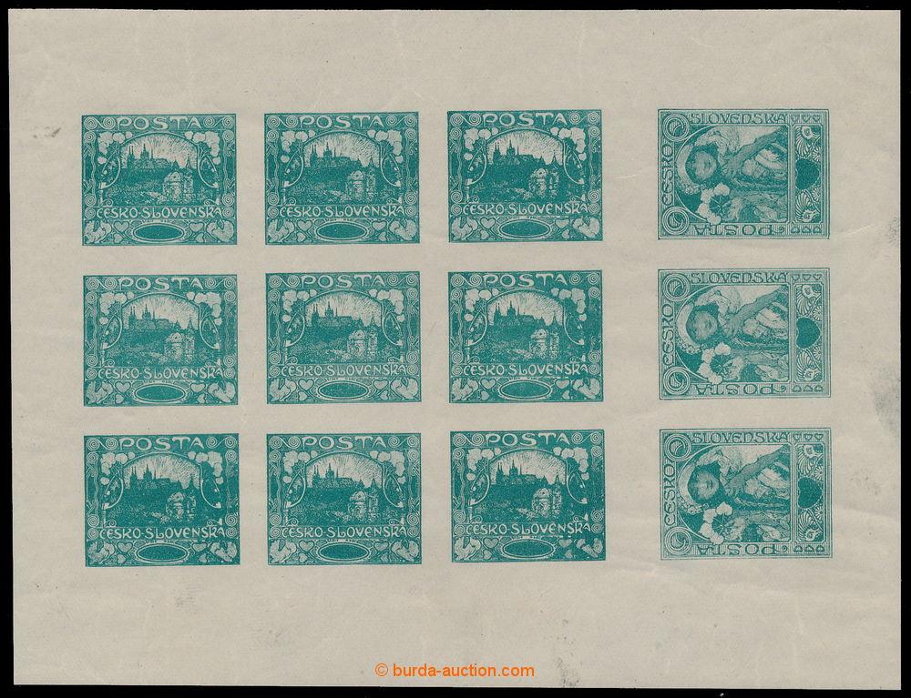 189667 -
