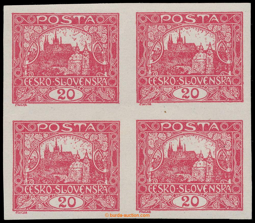 189968 -