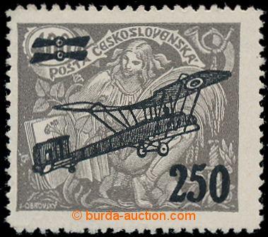 190109 -