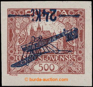 190112 -