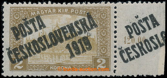190407 -