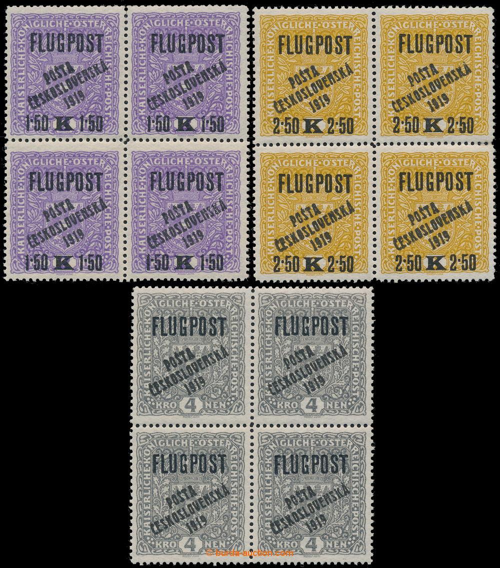 190573 -