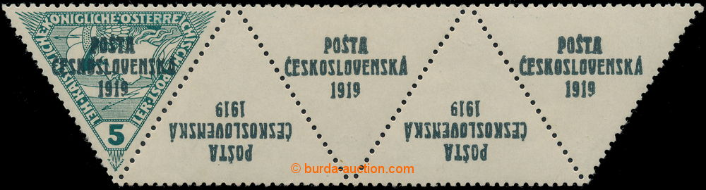 190574 -