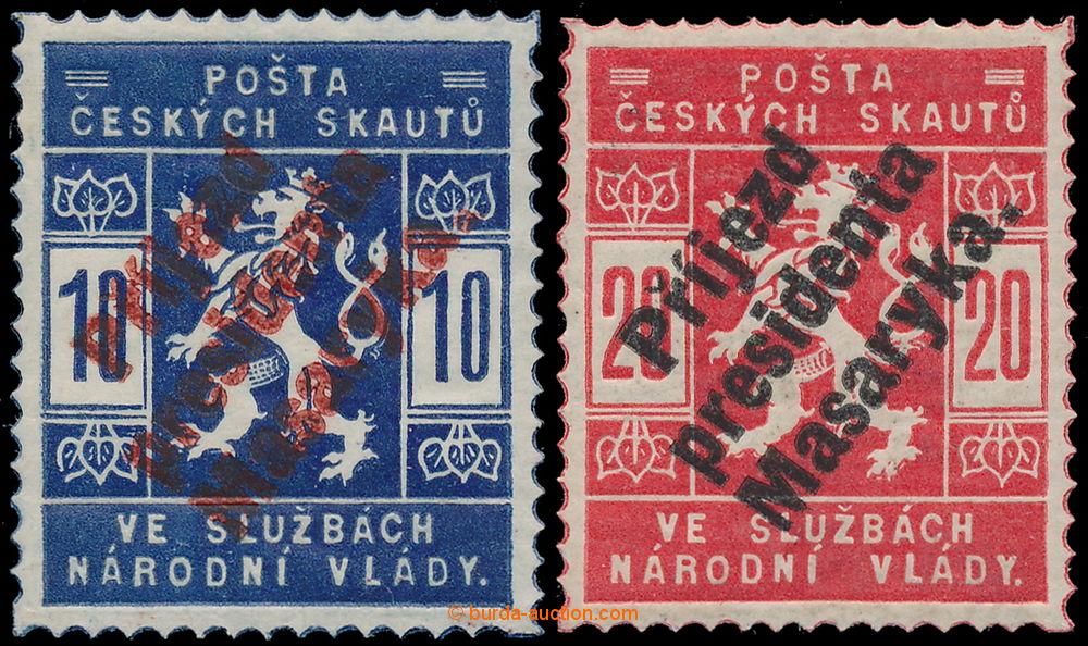 190576 -