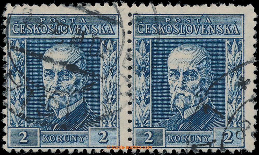190577 -