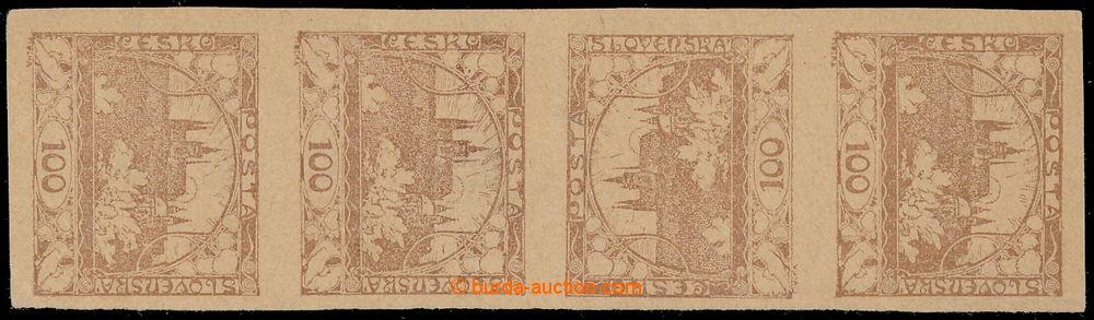 190585 -