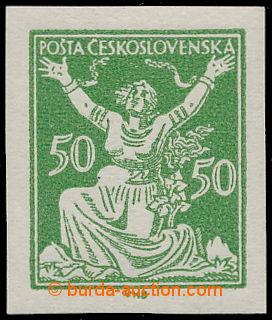 190671 -
