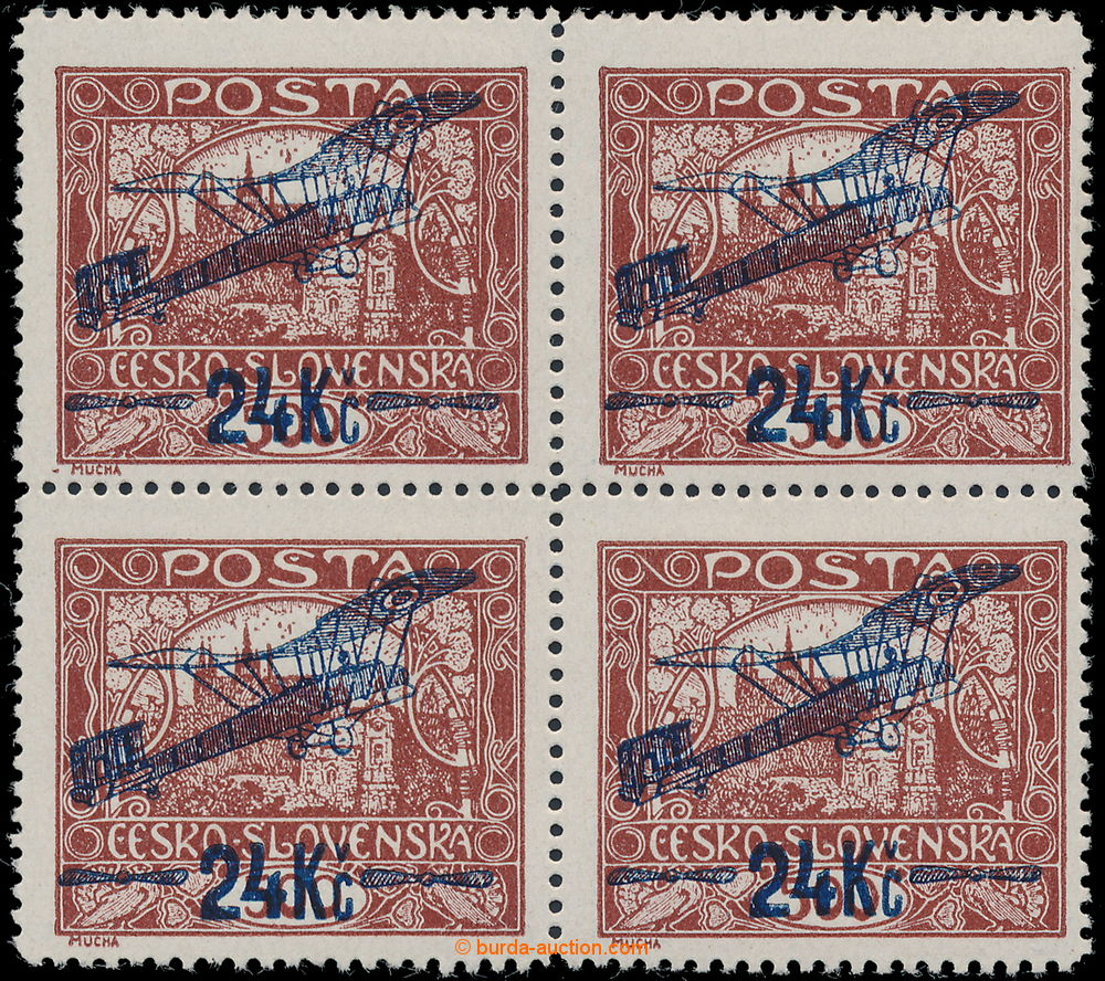 190824 -
