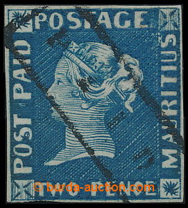 190988 -