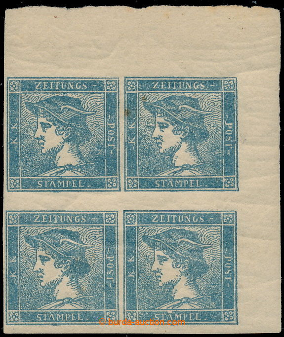 191611 -
