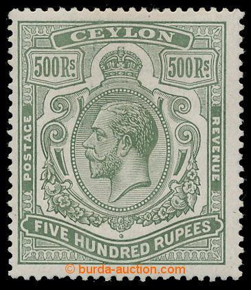 192051 -