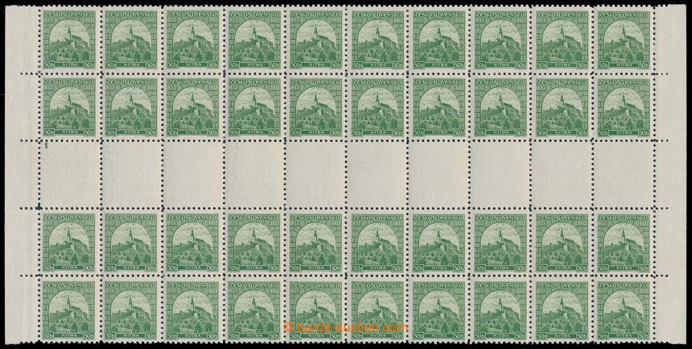 192961 -