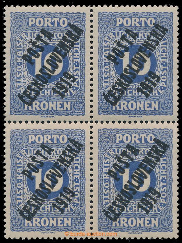 193040 -