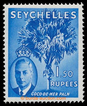 193801 -